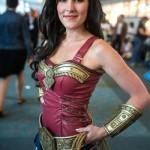mulheres-fazem-o-melhor-cosplay16