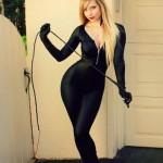 mulheres-fazem-o-melhor-cosplay17