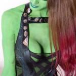 mulheres-fazem-o-melhor-cosplay5