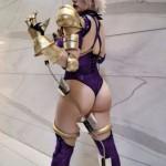 mulheres-fazem-o-melhor-cosplay8