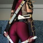 mulheres-fazem-o-melhor-cosplay9
