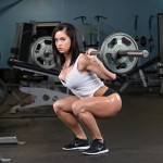 mulheres-fitness4