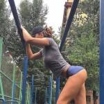 mulheres-saradas15