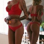 mulheres-tatuadas-sao-sexys.jpg11