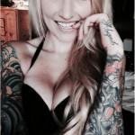 mulheres-tatuadas-sao-sexys.jpg17
