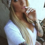 mulheres-tatuadas-sao-sexys.jpg18