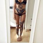 mulheres-tatuadas-sao-sexys.jpg4