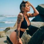 mulheres-tatuadas-sao-sexys.jpg8
