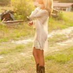 country-girls14