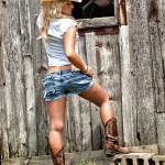 country-girls20