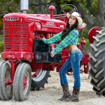 country-girls6