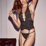 lingeries-transparentes-no-corpo-de-josephine-skriver-modelando-para-victorias-secret8