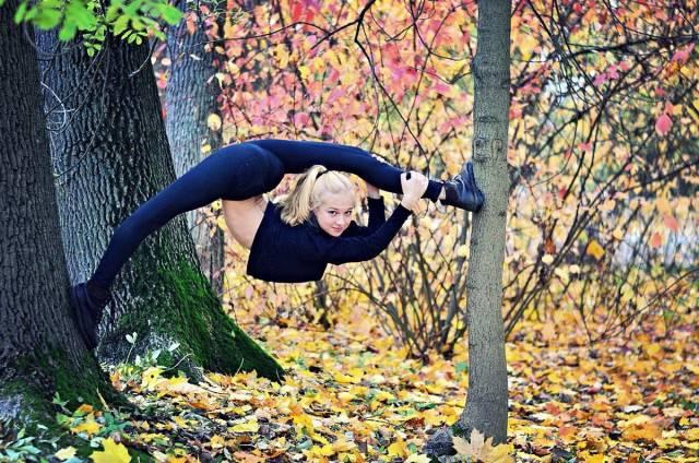 a-beleza-esta-aqui-yoga-pants28
