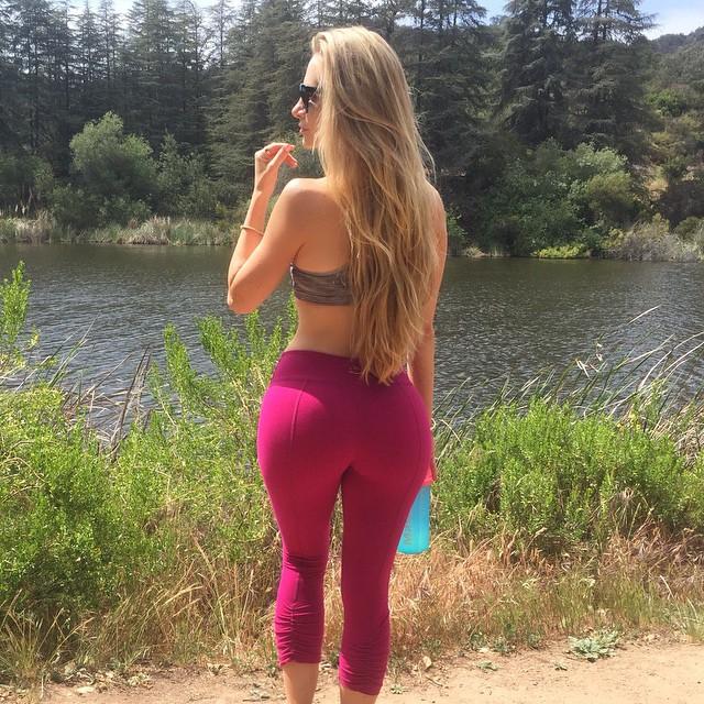 a-beleza-esta-aqui-yoga-pants29
