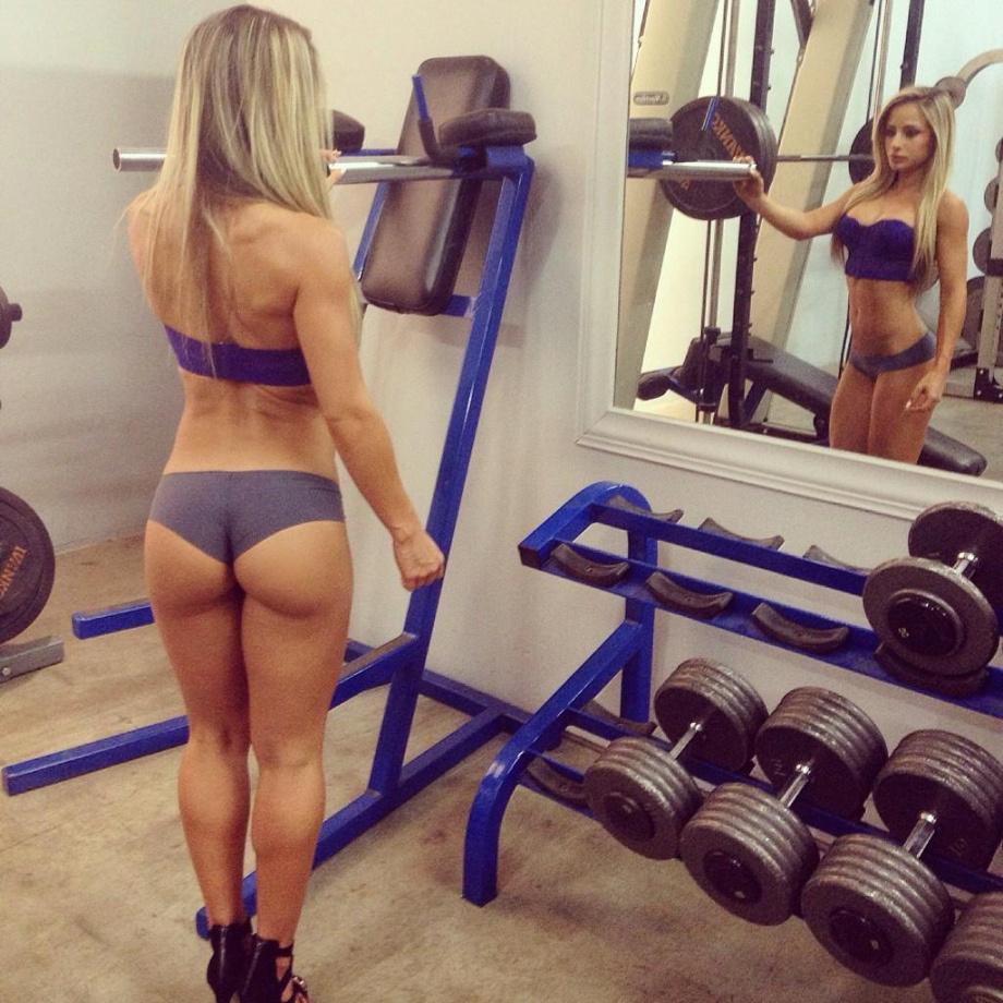 5 Mulheres para você seguir no instagram
