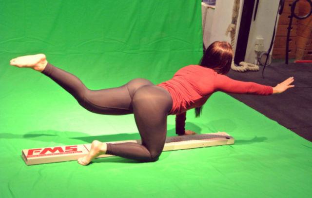 a-beleza-esta-aqui-yoga-pants7