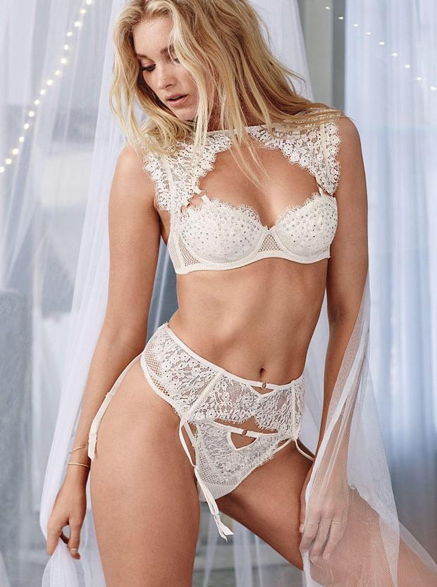 campanha-da-victorias-secret-de-lingeries-de-natal4