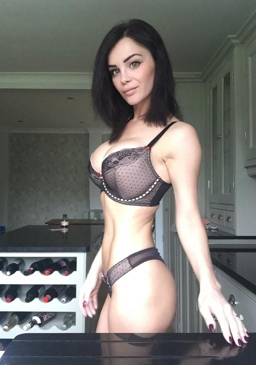 Amateur anal sex bdsm bondage