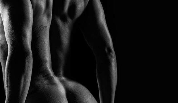 Ensaio sensual da sarada Michelly Crisfepe
