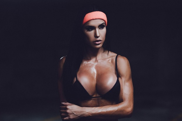mais-um-ensaio-fitness-da-bela-gracyanne-barbosa4