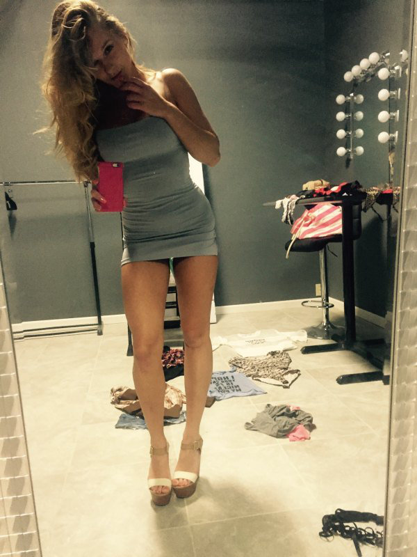 mulheres-vestidas-para-matar16