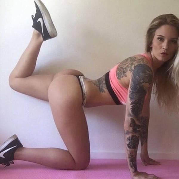 Mulheres-fazendo-yoga5