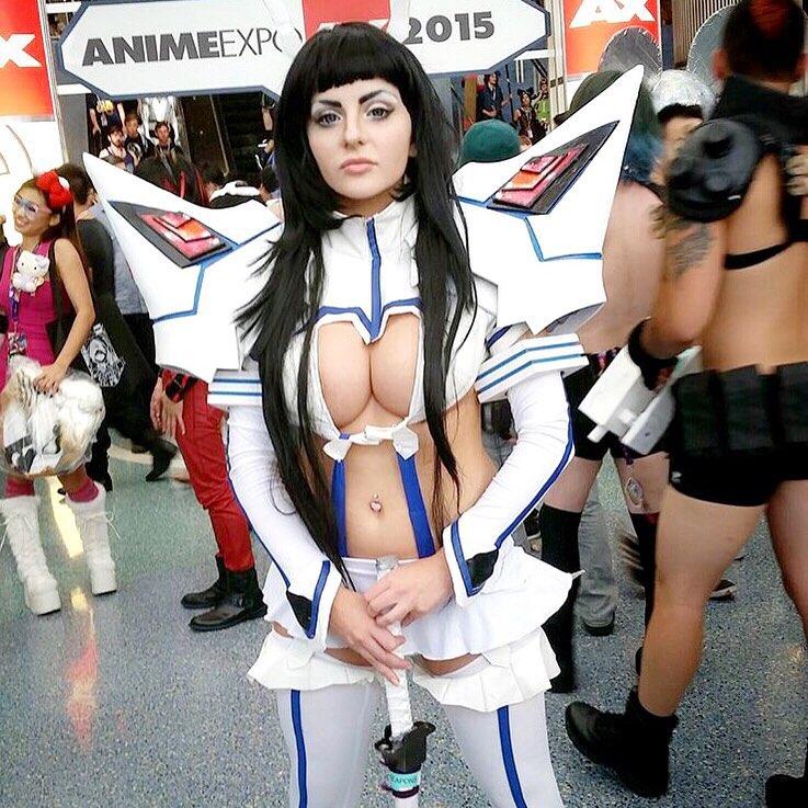 luna-lanie-linda-cosplayer11