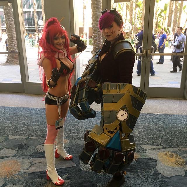 luna-lanie-linda-cosplayer21