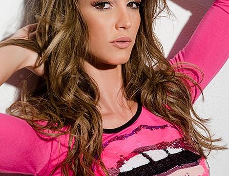 Bella Claudia Helena