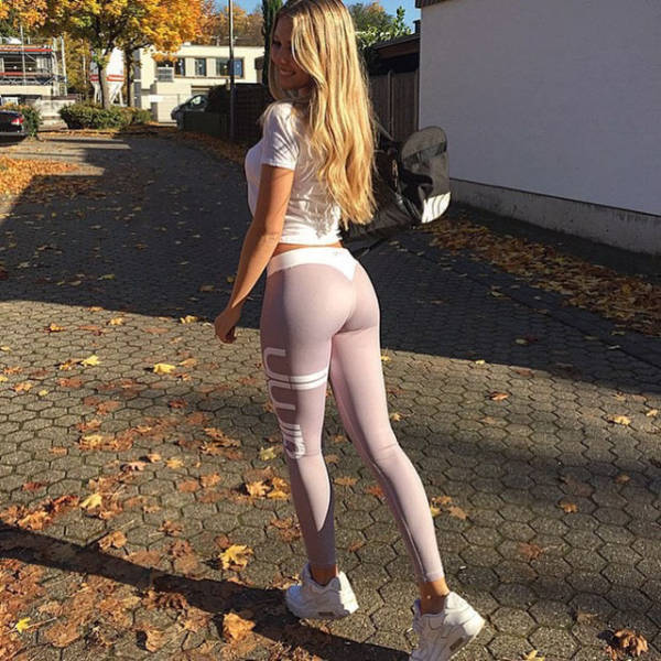 calcas-leggings17
