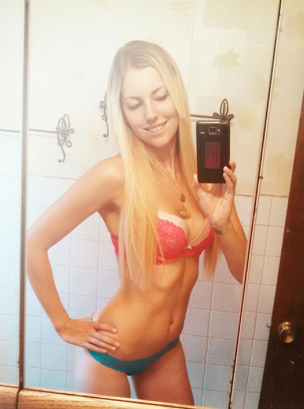 selfie-espelho-espelho15