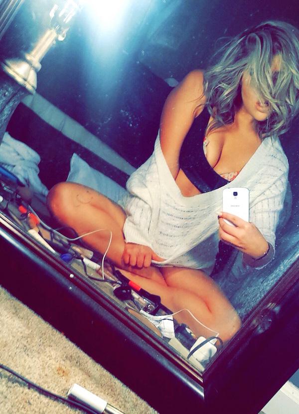 selfie-espelho-espelho16