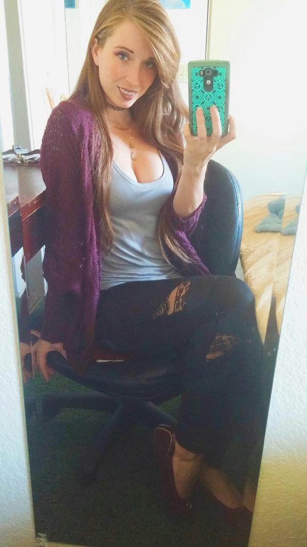 selfie-espelho-espelho7