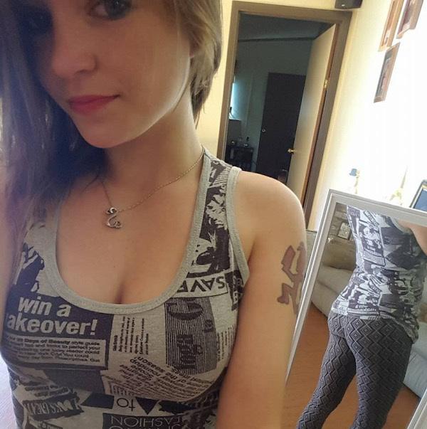 selfie-espelho-espelho9