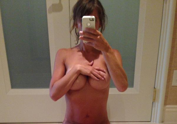 selfie-sem-sutia30