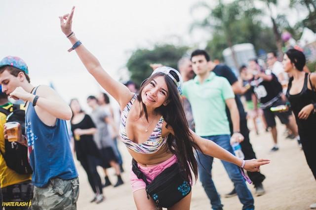 20150513tomorrowland-brasil-2015-12