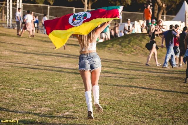 20150513tomorrowland-brasil-2015-5