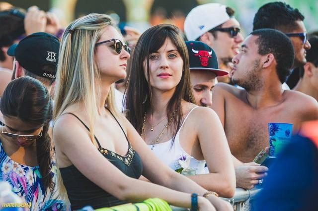 20150513tomorrowland-brasil-2015-6