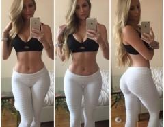 Amanda Lee) (28)
