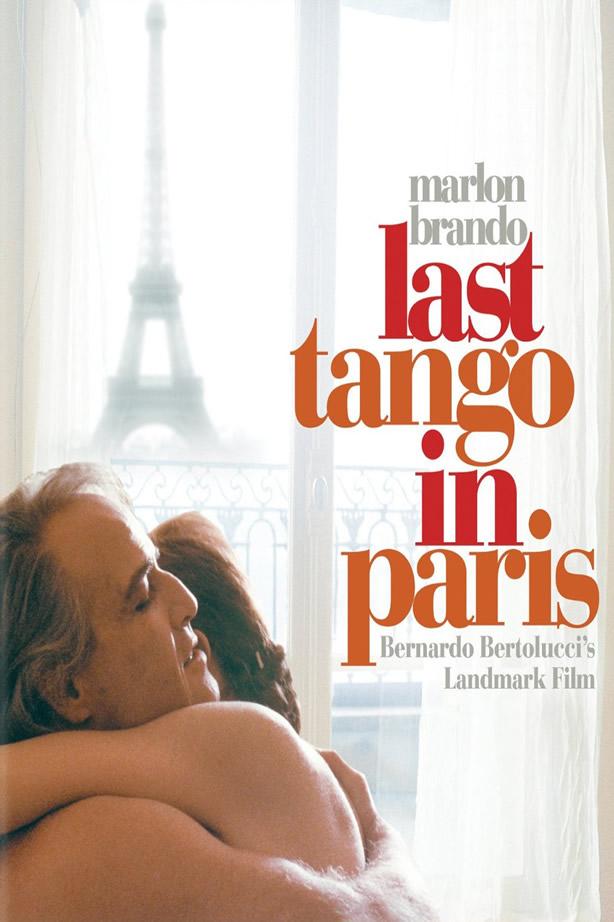 Filmes Pornô - O 15 melhores filmes já produzidos O Último Tango em Paris