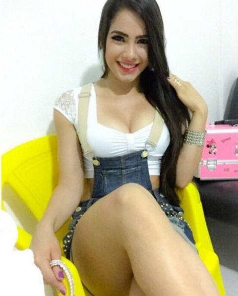 Juliana Caetano (1)