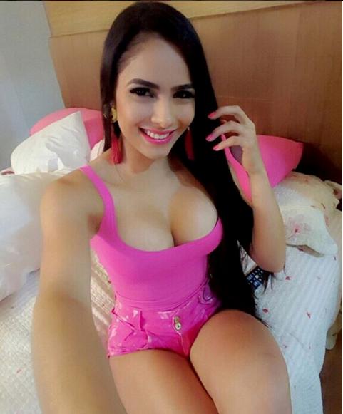 Juliana Caetano (2)