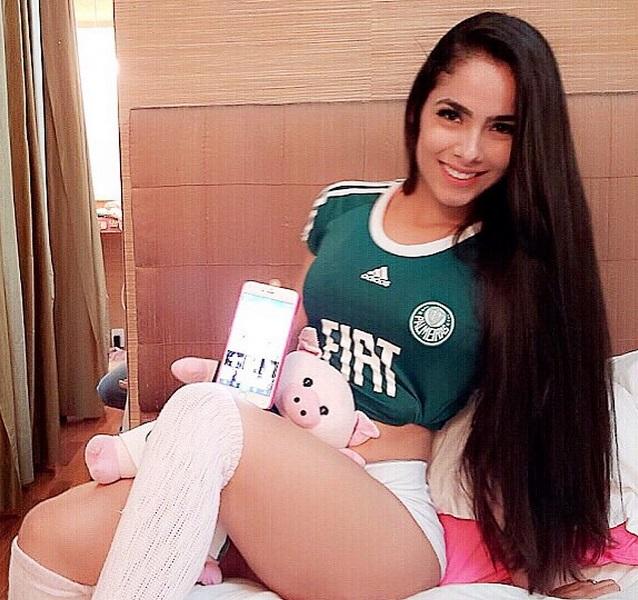 Juliana (21)