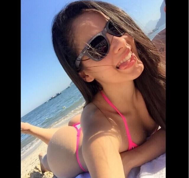 Juliana (24)