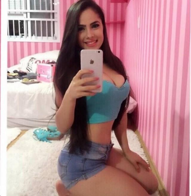 Juliana Caetano (3)