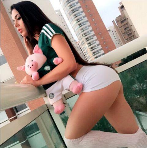 Juliana Caetano (4)