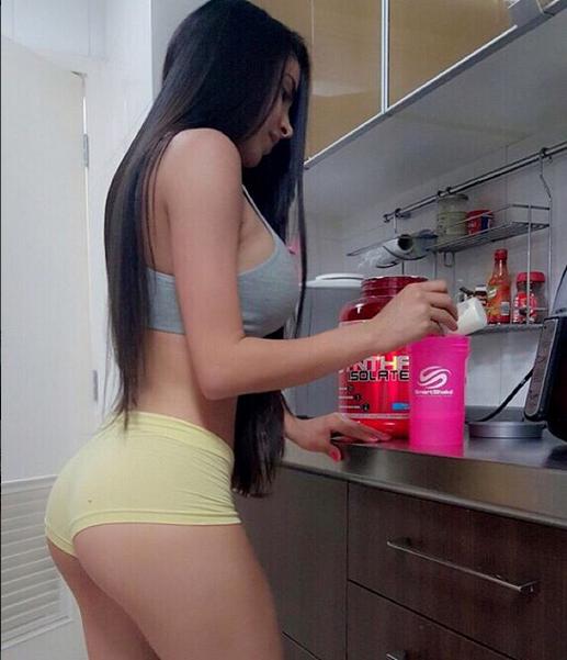 Juliana Caetano (5)
