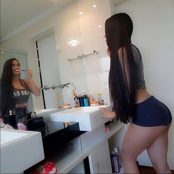 Juliana (6)