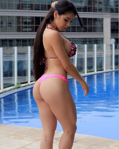 Juliana (7)