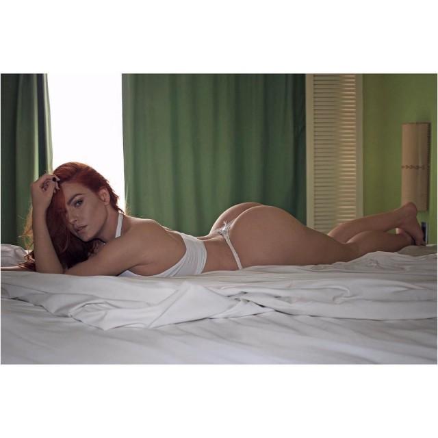 Raquel Duarte (1)